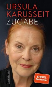 Zugabe Cover