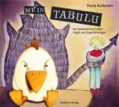 Mein Tabulu Cover