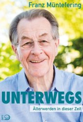 Unterwegs Cover