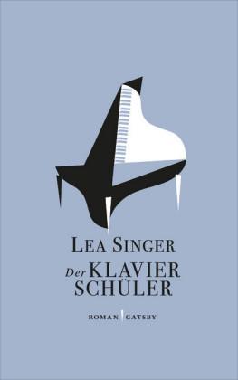 Der Klavierschüler
