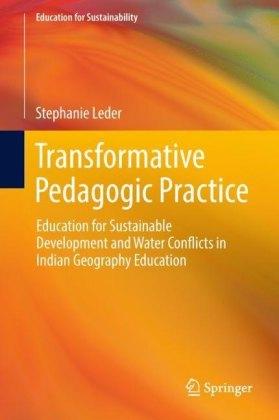 Transformative Pedagogic Practice