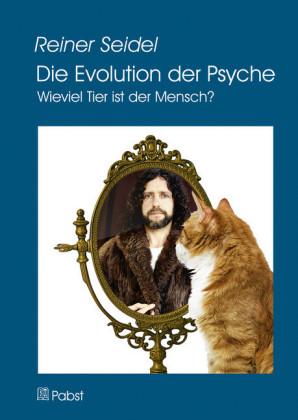 Die Evolution der Psyche