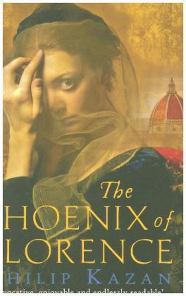 Phoenix of Florence