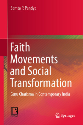 Faith Movements and Social Transformation