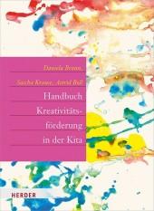 Handbuch Kreativitätsförderung