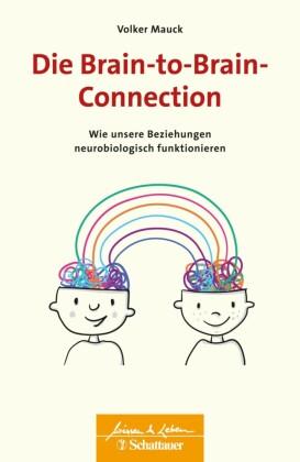 Die Brain-to-Brain-Connection