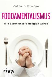 Foodamentalismus