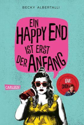 Ein Happy End ist erst der Anfang