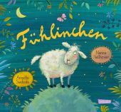 Fühlinchen Cover
