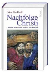 Nachfolge Christi Cover