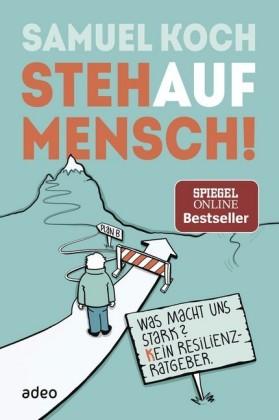 StehaufMensch!
