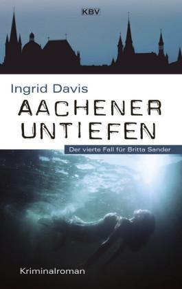 Aachener Untiefen