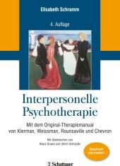 Interpersonelle Psychotherapie