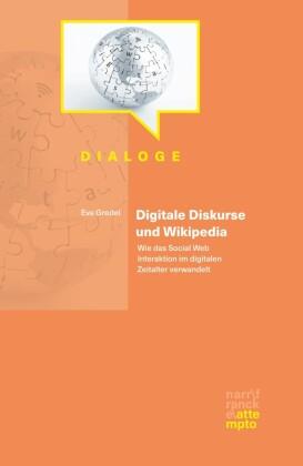 Digitale Diskurse und Wikipedia