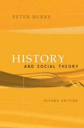 History and Social Theory