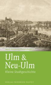 Ulm & Neu-Ulm Cover