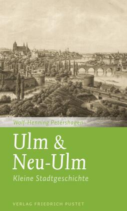 Ulm & Neu-Ulm