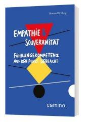 Empathie & Souveränität
