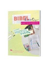 Bibel kreativ - Methodenbuch