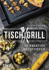 Tischgrill