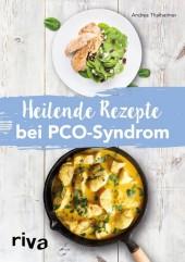 Richtig essen bei PCO-Syndrom