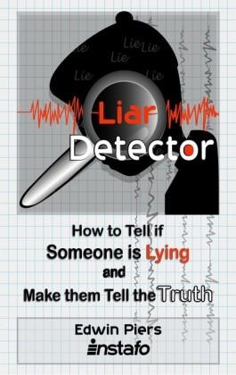 Liar Detector