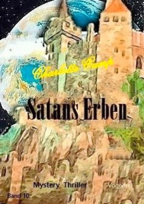 Satans Erben