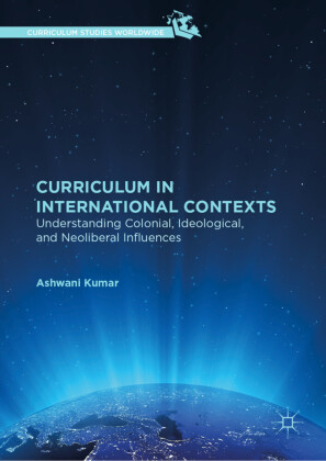 Curriculum in International Contexts