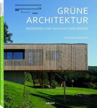 Grüne Architektur