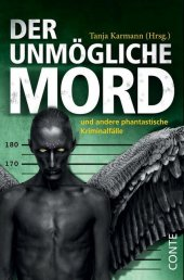 Der unmögliche Mord