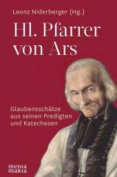 Hl. Pfarrer von Ars Cover