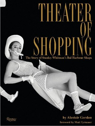 Theater of Shopping