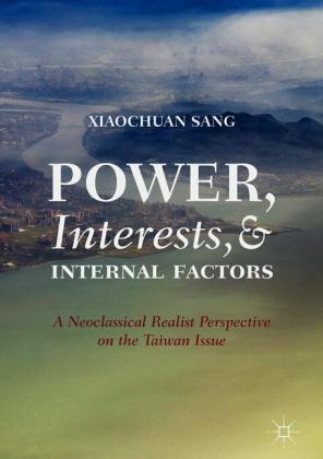 Power, Interests, and Internal Factors