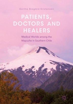Patients, Doctors and Healers