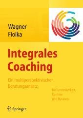 Integrales Coaching