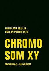 Chromosom XY