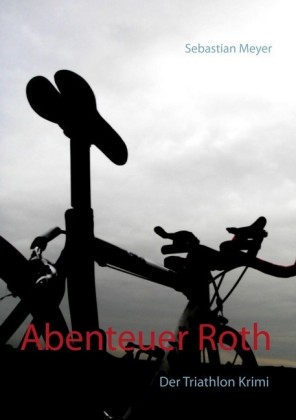 Abenteuer Roth