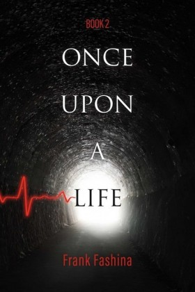 Once Upon a Life
