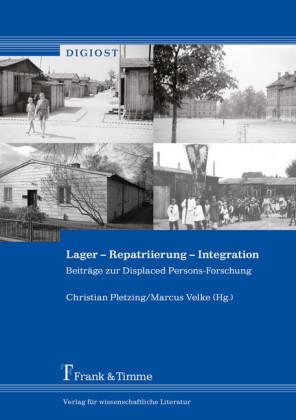 Lager - Repatriierung - Integration