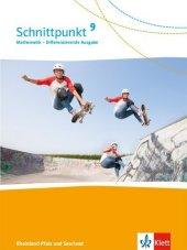 9. Schuljahr, Schülerbuch