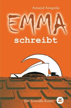 Emma schreibt