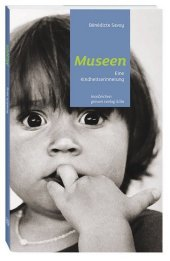 Museen Cover