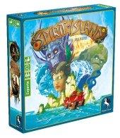 Spirit Island (Spiel)
