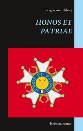 Honos et Patriae