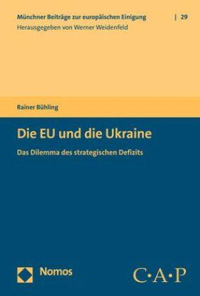 Die EU und die Ukraine