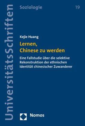 Lernen, Chinese zu werden