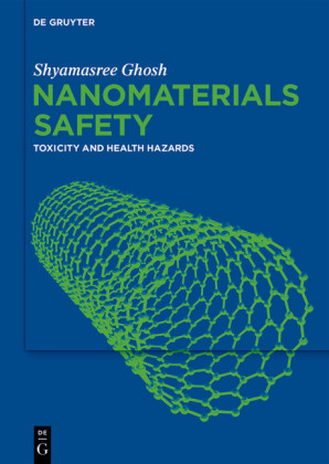 Nanomaterials Safety