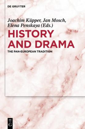 History and Drama