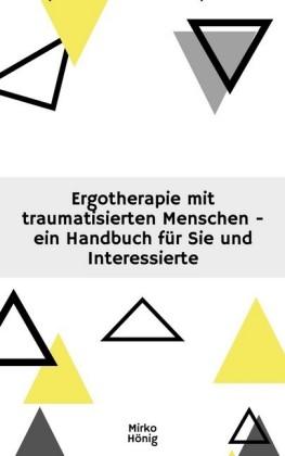 Ergotherapie mit traumatisierten Menschen