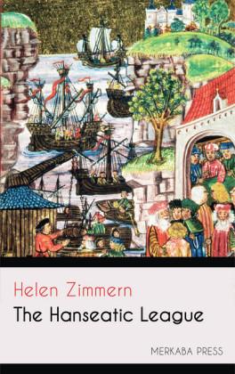 The Hanseatic League